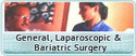 Apollo General, Laparoscopic & Bariatric Surgery Centre