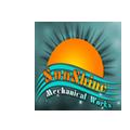 Sunshine Mechanical Works