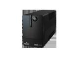 Liebert iTON CX 600 VA Line Interactive