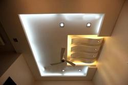 False ceiling manufacturer from chennai false ceiling aloadofball Image collections