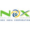 Nox India Corporation