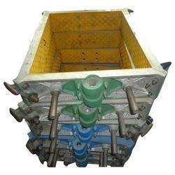 Aluminum Molding Box