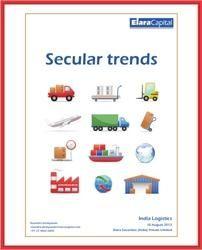 Secular Trends