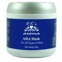 A.H.A Mask, 250g
