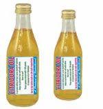 Citridora Oil