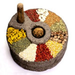 Kodai Spices