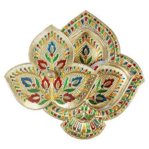 Handicraft Items In Rajkot ह ड क र फ ट आइटम