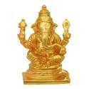 Anandha Ganesh