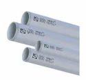 Asbestos Cement Pressure Pipe