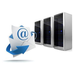 Email Hosting Service