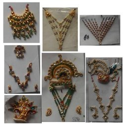 Jewellery for God