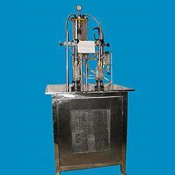 Perfume Head Filling Machines
