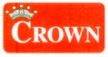 Crown Industries