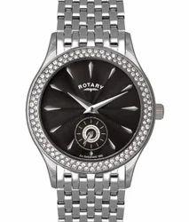 LB02908-04 Women's Watch