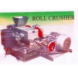 Roll Crusher