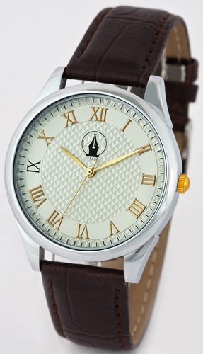 Corporate Latest Era Series Watches
