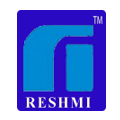 Reshmi Industries India Private Limited
