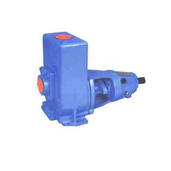 Johnson Pump Spares