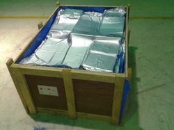 Export Packing Crates