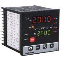 Masibus 5040 Single Loop Temperature And Process Controller