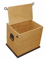 Tucka Box