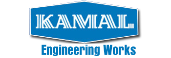 Kamal Engineering Works