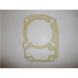 Hero Honda Achiever Block Gasket-Packing Set