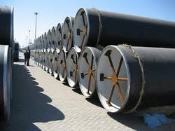 X65 Carbon Steel Pipe
