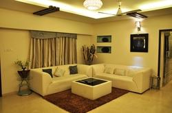 Drawing Room Furniture - Manufacturer from Indore