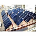 Solar Power Plant Projects