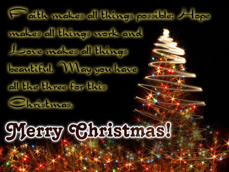 E greetings christmas decorations service provider from wardha christmas decorations m4hsunfo