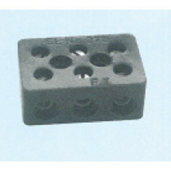 Terminal Block Suitable For New 3 Pin Connector