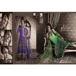 Long Anarkali Suits