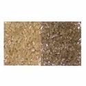 Heavy Duty LDPE Plastic Granules