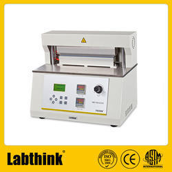 Heat Seal Testing Instrument