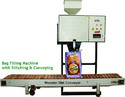 sugar bag packing machine