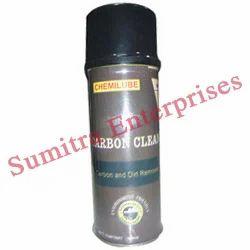 Lubricant Aerosol Spray