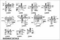 Design And Construction Errors In Concrete Pdf