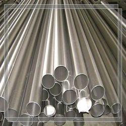 Stainless Steel 310 Grade Tubes