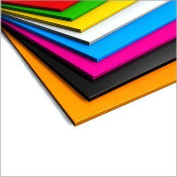 Shreeram Polymers
