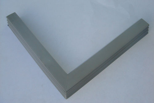 & Magnetic Door Gaskets Manufacturer from Faridabad Pezcame.Com