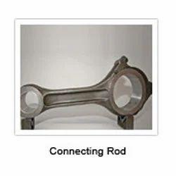 Piston Connecting Rod
