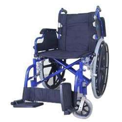 Aurora Wheelchair