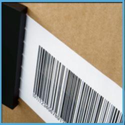 Hot Melt Inkjet Code Printing Machinery