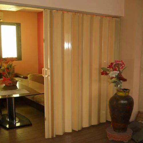 Marvelous Pvc Folding Door Qatar Pictures - Image design house plan ...