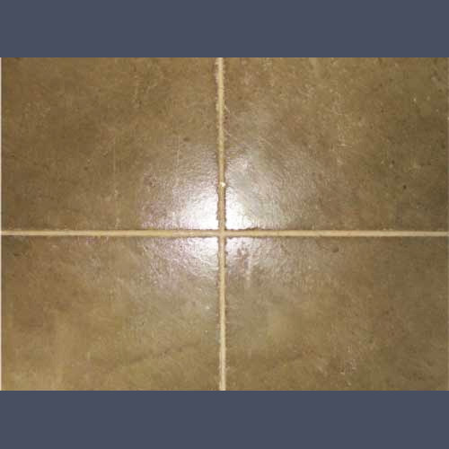 Tile Joint Fillers Three Component Epoxy Based