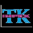 TK Impex