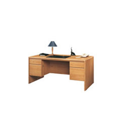 hotel furniture study table manufacturer from gurgaon rh indiamart com