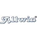 Allwin Roto Plast