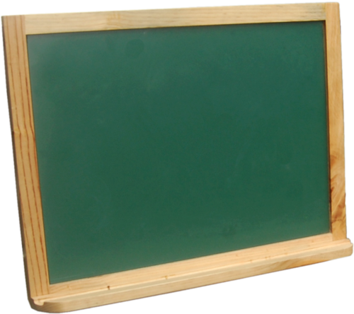 Classroom Accessories   Baby Easel With Green Manufacturer From .